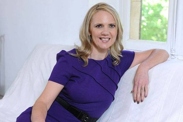 The Damage Causing Damage: A Letter to Samantha Brick