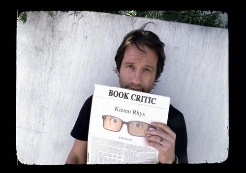book_critic